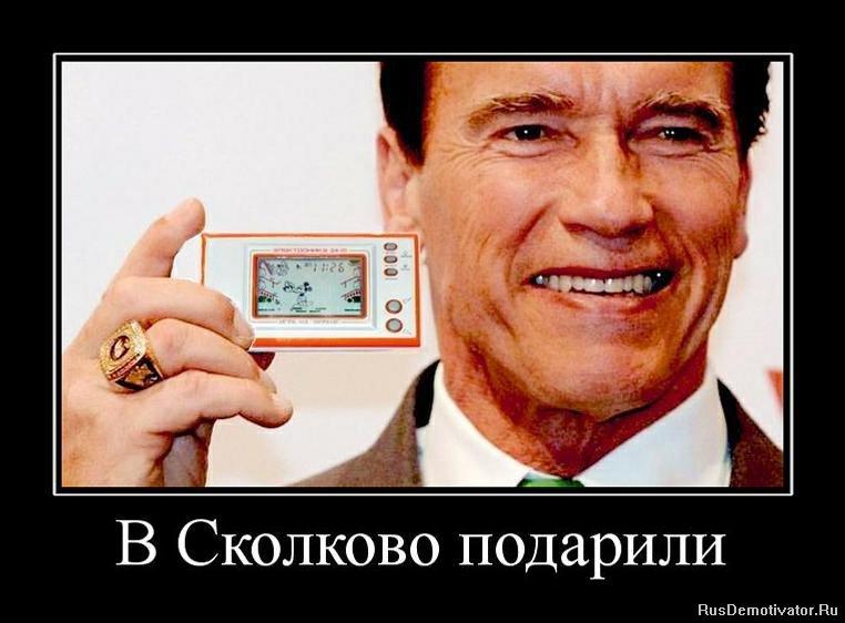1298056957_147705_v-skolkovo-podarili
