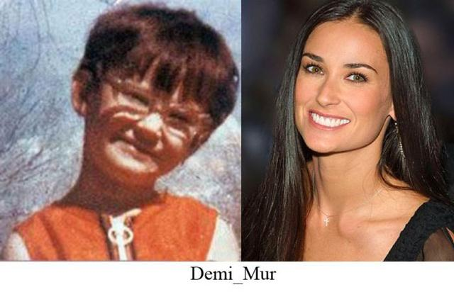 celebrities_then_and_now_09