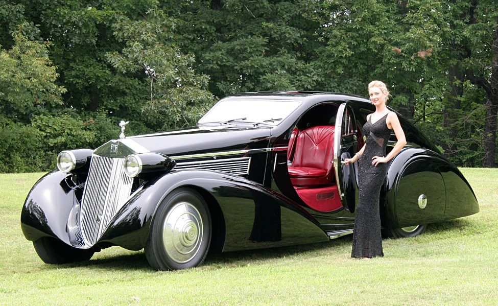 1925-rolls-royce-phantom-i-jonckheere-aerodynamic-coupe-_0bee4