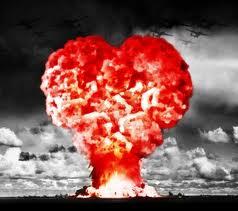 explosion-heart