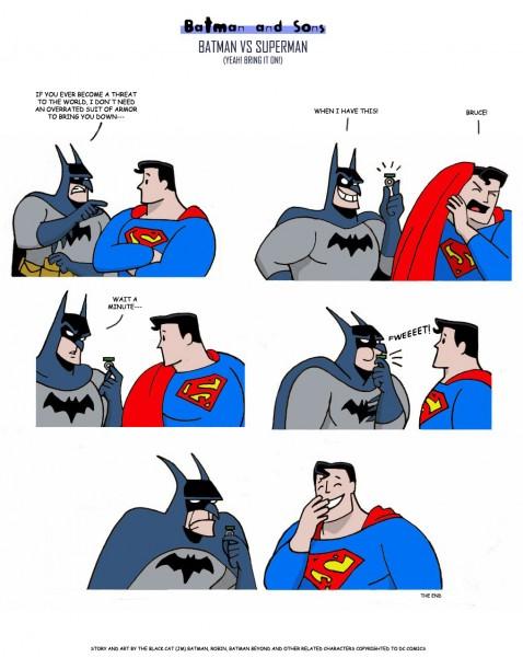 batman_vs_superman_by_the_blackcat-d9wczhp.jpg