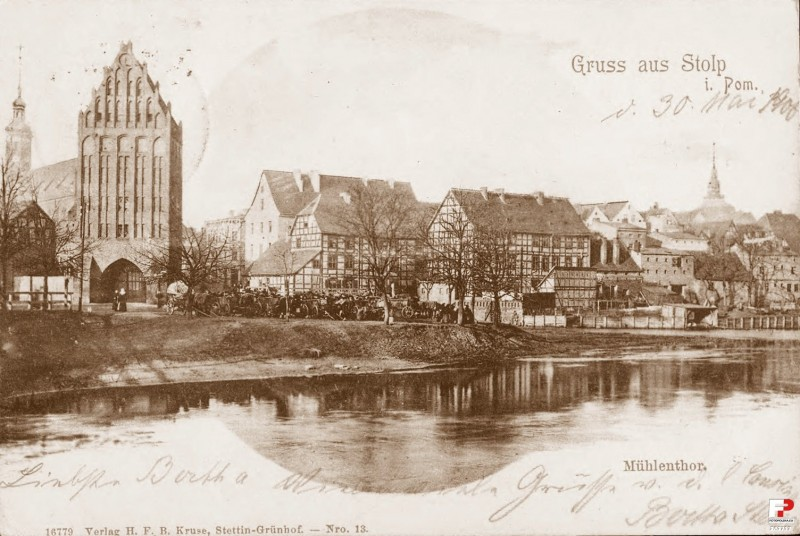 slupsk 1900.png