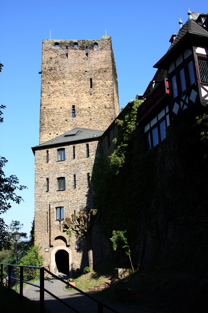 TurmSchoenburg.jpg