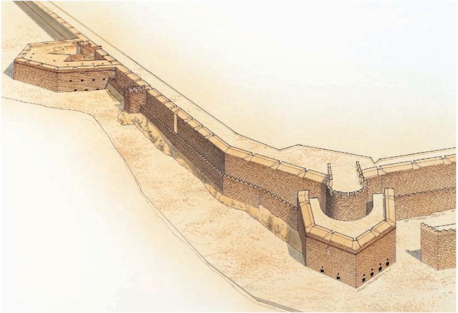 схема Башня Испании.jpg