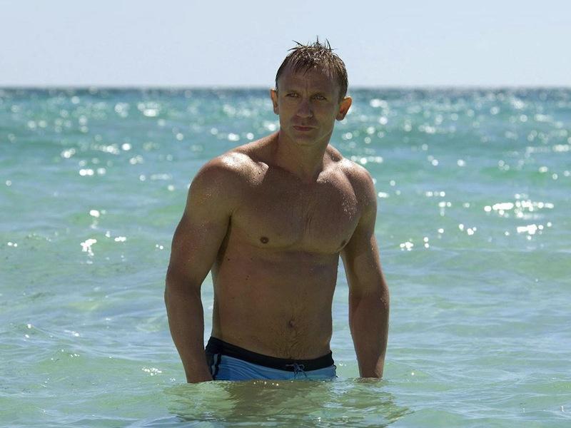 Daniel-Graig-James-Bond-1