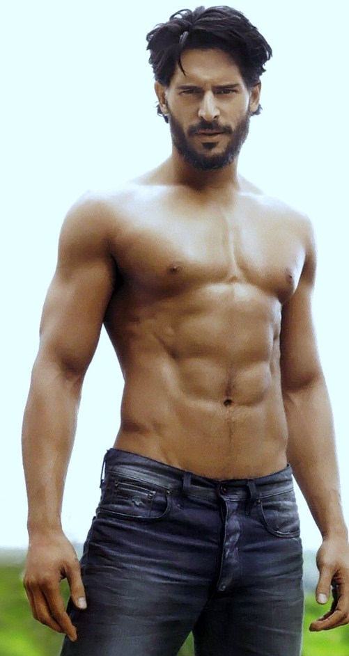 joe-manganiello-werewolf-workout-routine-and-diet