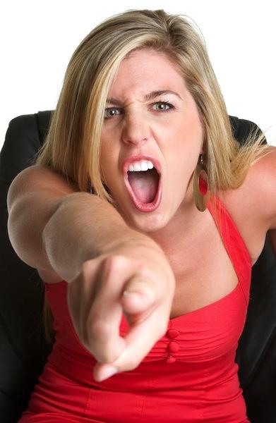 angry_woman1