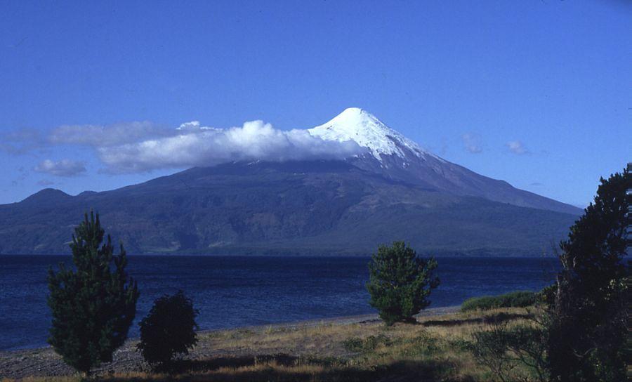Volcan_Osorno