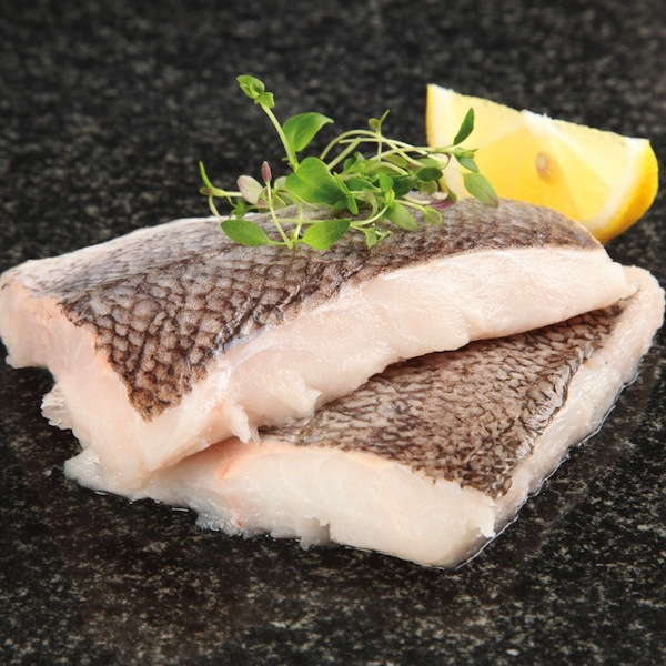 hake-fillets-raw_4
