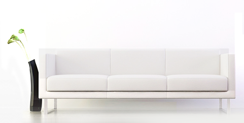 Sofa Sale In Singapore Finding The Best Deals On Sofa