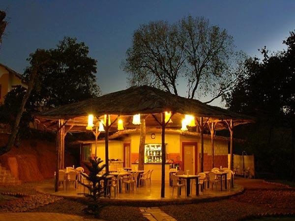 ZIuO9Hgoa_hotels_nirvana_hermitage_03
