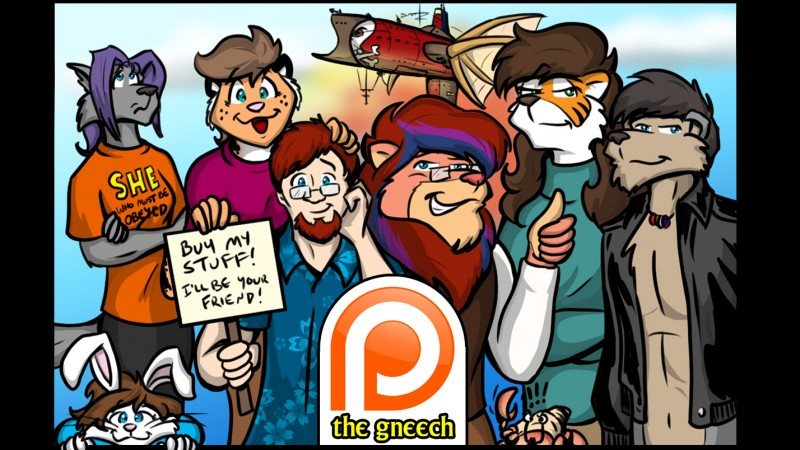 Patreon_Banner_Revised_highres