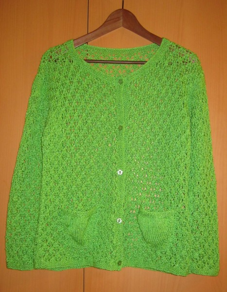 Greensleeves1