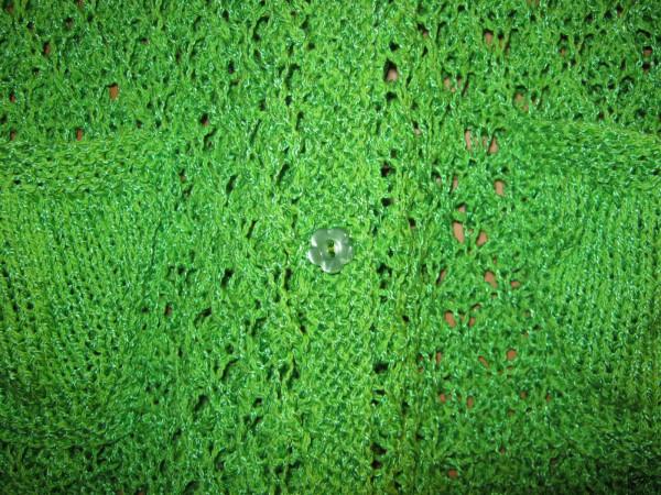 Greensleeves4