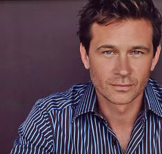 ConnorTrinneer2