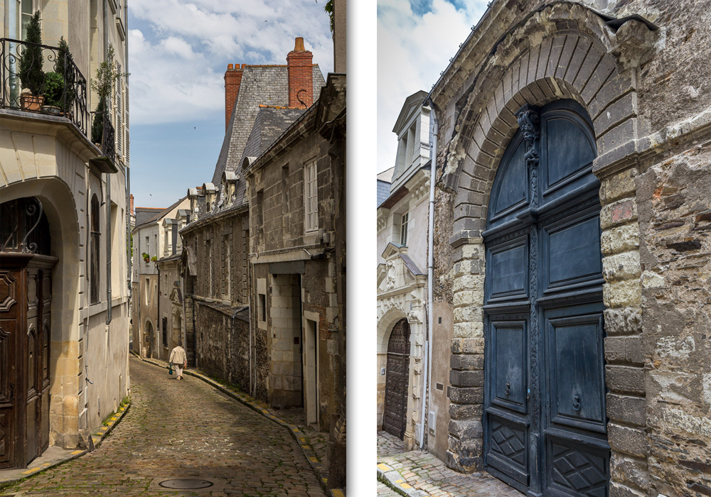 angers_05