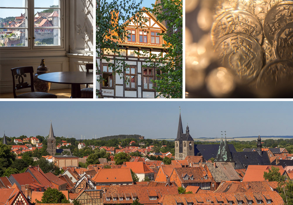 Quedlinburg_all
