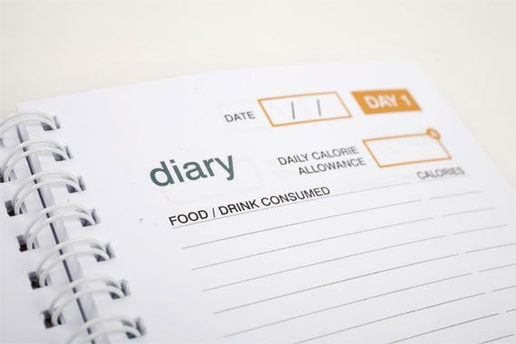 daily-diary-food-and-exercise-02