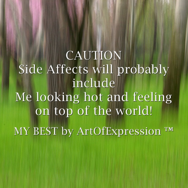 CAUTION-Side-Affects 2
