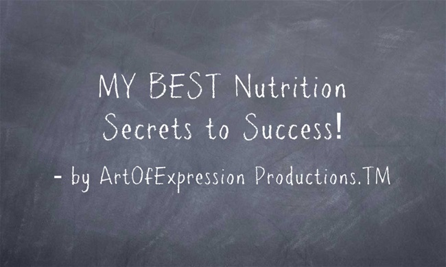 MY-BEST-Nutrition