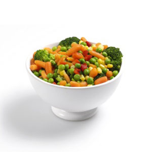 dinner-today-lunch-tomorrow-mixed-vegetables-lg