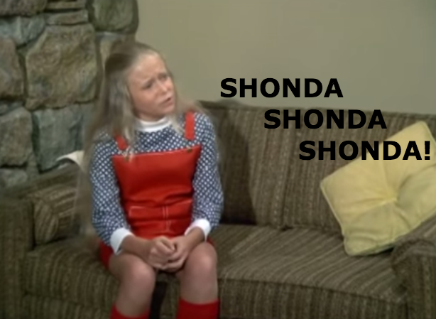 Shonda Shonda Shonda2