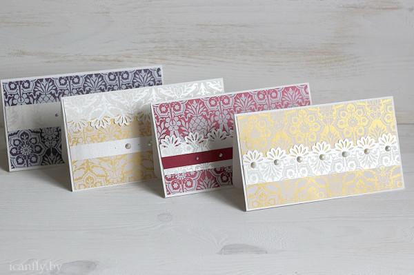 конверты для денег_ бумага мелочка_1
