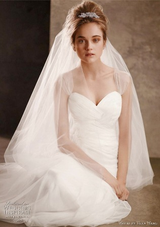 white-by-vera-wang-davids-bridal