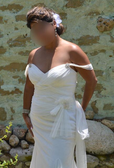 vera_wang_vw351003_wedding_dresses_28855_view4