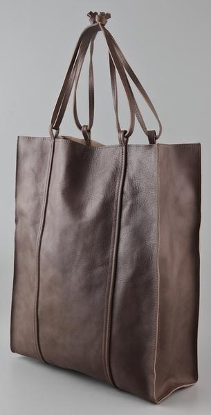 сумка3