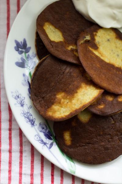 6 десертов без сахара и сахарозаменителей. IMG_1507