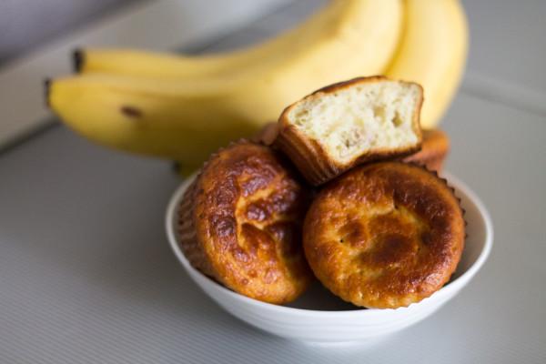 6 десертов без сахара и сахарозаменителей. IMG_1492