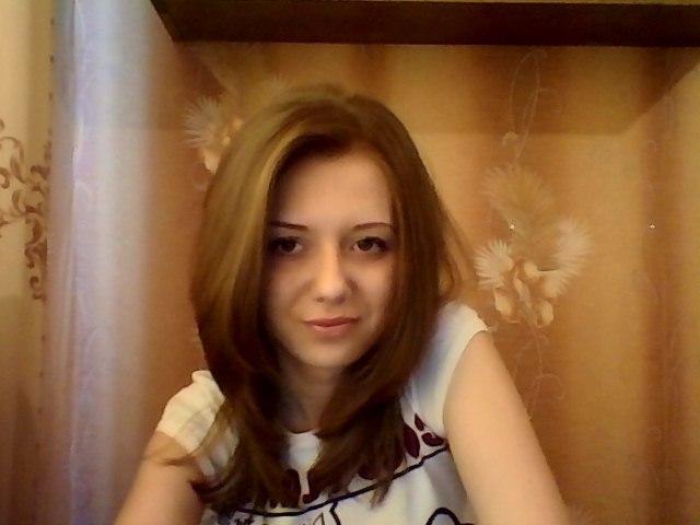 russkaya-porno-onlayn-zrelie-zhenshini