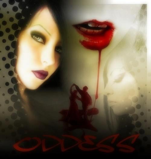 oddessdancingcoupleinblood