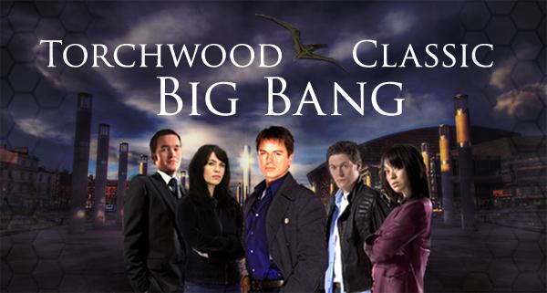 torchwood classic big bang header