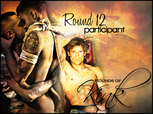 rok banner round 9