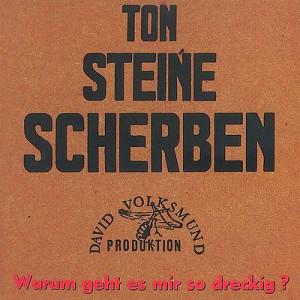 1971_Warum_geht_es_mir_so_dreckig_album_cover