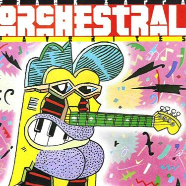 Zappa_Orchestral_Favorites