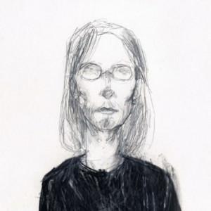 Steven_Wilson_-_Cover_Version