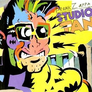 Zappa_Studio_Tan