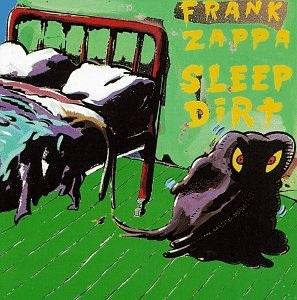 Zappa_sleep_dirt