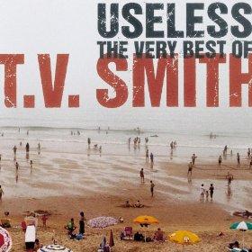 tv_smith_useless