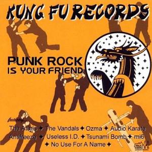 Punk_Rock_Is_Your_Friend
