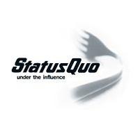 status_quo-under_the_influence