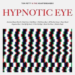 Tom_Petty_eye