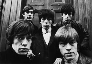 stones_1963