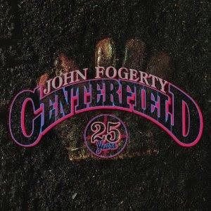fogerty_centerfield
