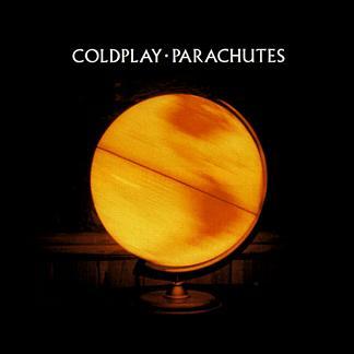 coldplay_parachutes