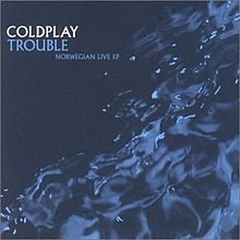 coldplay_trouble