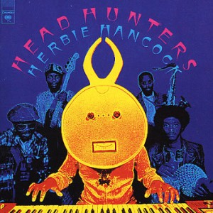 Hancock_Head_Hunters